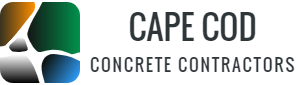 Cape Cod Concrete Contractors